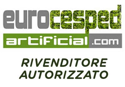 Eurocesped